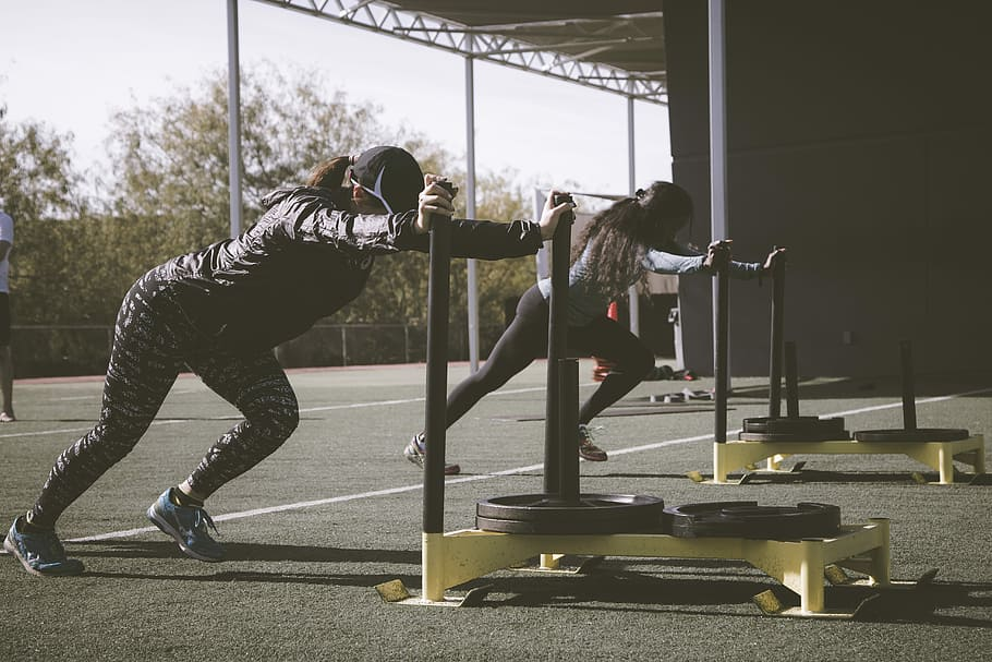 exercise-bootcamp-fitness-gym